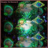 Ekception - Re: Discovery III