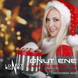 Ionut Ene - Christmas Special Mix [Indie pop/Deep House][December 2013]
