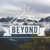 Beyond - Week 4 - Audio