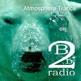 Atmosphere Trance on B2D 49