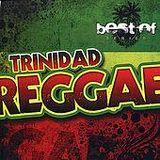 Jamaican Gospel Reggae Artistes mix from DJ White Lion