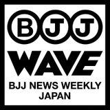BJJ-WAVE Vol.0