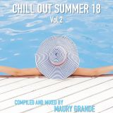 CHILL OUT SUMMER 18 Vol.2