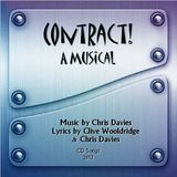 'Contract! - A Musical': Opening Medley of Tunes from the Show