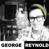 [ George Reynold ] Rolling in the deep - Loco [ deepBEAT ]