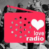 The Love Radio Show van Peter Linders-Show #07-zaterdag 25mrt17
