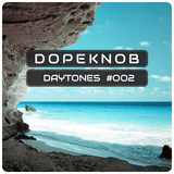 Daytones 002
