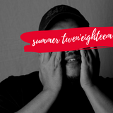 summer twen'eighteem