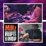 MHz presents Tape Mastah Steph & DJ VexOne - 11.20.16