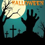 Soo - Dark Minimal Halloween Mix 2015