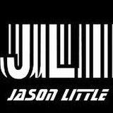 Jason Little @ Advanced Podcast HT17