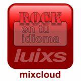 djluixs - Rock En Tu Idioma 01
