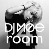 DJ moe room 4