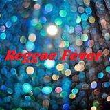 "Reggae Fever """"Sélection Disco""""www.RadioZION.fR"
