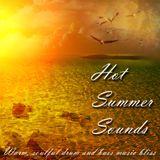 Hot Summer Sounds (2010)