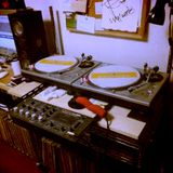 2013 March Mix