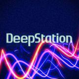 DeepStation Podcast #6: Riyoon