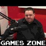 Games Zone w/John Latimer, 27 June 2016