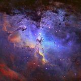 Cosmic Voices Session 2014.11.23 (A Progressive Psy Trance Journey) Vol.1