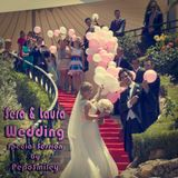 Sera & Laura Wedding - Special Session by PepoSmiley