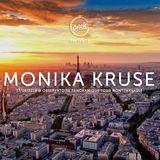 Monika Kruse – Live @ Montparnasse Tower Observation Deck [Paris, France] 17.09.2018
