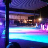 @MIX OASIS - DJ BREAK PERÚ