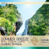 Ocean Leafs - Summer Breeze #005 - Morttagua GuestMix [28-09-2013] on Pure.fm