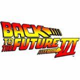 mr kek - Bangin' Beats Volume 43 - Back To The Future VI