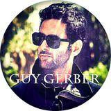 Guy Gerber - Live @ Amsterdam Open Air [06.13]