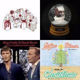 The Breakdown 24.12.16 (Christmas Mixtape)