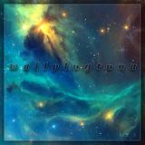 [123] WallPlugTuna on NSB Radio - Winter Solstice