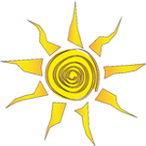 Return of the Sun 21 - GhostOnAcid
