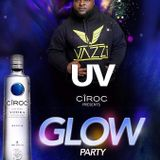 #CirocParty Dj UV HipHop Set