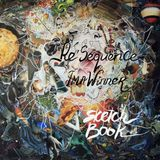 "Re'sequence ft. Ima Winner - ""Sketch Book"""
