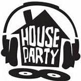 Dan Schofields Sunday night house &  garage party 17.12.17