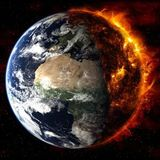 Resumen internacional de noticias - SXE - 04-08-17