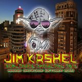 Jim Kashel - Madrid Showcase (October 2012)