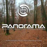 Panorama Primefm 029 - Mixed By Tamas Jambor