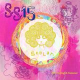 ScoLar_2015_Pre - Order Tea Party_Mixed By _ DJ A-Ty