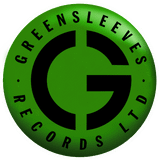 GREENSLEEVES MAXI SINGLES MIX