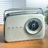 DJ Andy Smith Sine FM show 5.8.12