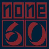 none60 Podcast 026 (Wagz Mix)