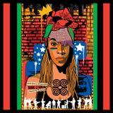 Goldi Gold x Afromentals : Soul 2 Sold Mixed by DJJAMAD Friend US @goldigold45 @Jamad710 @afromntls