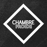Chambre Froide #46 w/ Letherique versus Moonlight Sonata, ambient versus hot mix