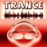 I Love Trance Ep.95