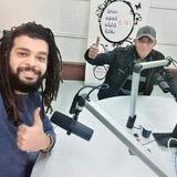 Soiree Radio jeunes invite DJ laouini et DJ MC moez le 20-01-2019