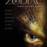 The Zodiac Killer -- A Dying Industry?  Michael Butterfield  isn't getting rich.