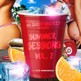 Summer Session Vol 2