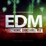 EDM- ELECTRONIC DANCE HALL MIX