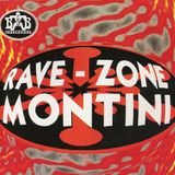 Zzino at Montini (Sint-Truiden - Belgium) - 8 July 1995